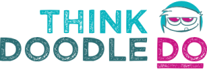 Think Doodle Do